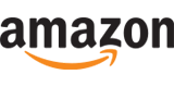 Logo von Amazon Fulfillment Germany Gmbh